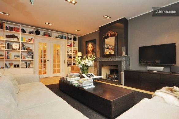 amsterdam_house