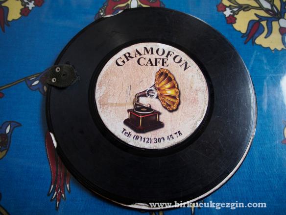 gramofoncafe